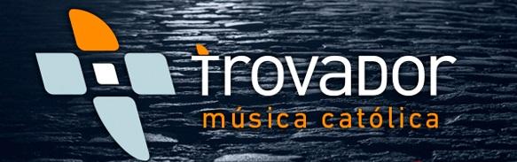 Trovador, portal de arte y música católica